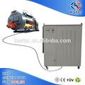 Electric caldeira de aquecimento central, indução de aquecimento da caldeira