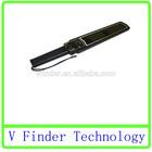 2014 cheap price hot sale handheld metal detector probe