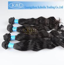 Perfect top quality cheap virgin malaysian hair,hair implantation machine