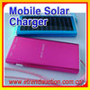 Polysilicon Solar Panels for Charging Cellphone DS088