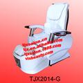 silla de pedicura spa utilizado para la belleza mobiliariodesala
