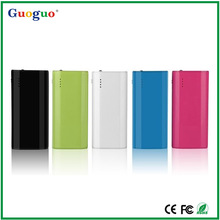 world cup power bank packaging for nexus 4 case