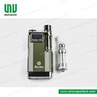 Newest Updated e-smoking 100% original innokin vtr innokin high quality !!In stock!!