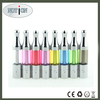 wholesale mini protank atomizer protank mini 2 mini protank 2 ego electronic cigarette