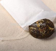 Pure natural Jasmine Flower blended pu-erh Tea