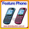 Mobile Phone Batteries OM4a For Motorola