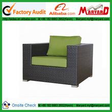 Modern furniture or classic rattan sofa bed price