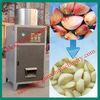 Hot selling guoxin machine garlic peeling tool
