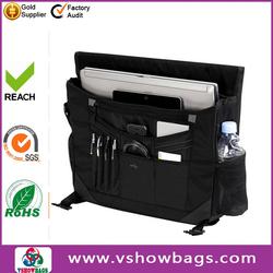 cheap golf bag shoulder strap factory