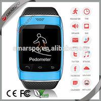 cheap mobile watch phone price list, SmartQ Z smart watch