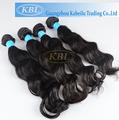 100 weave do cabelo humano de marcas, brasileiro cabelo humano barato, rodada de giz