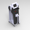 IPL/SHR no no hair removal 8800 for pain free hair removal
