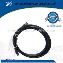 VGA convertidor de cable coaxial
