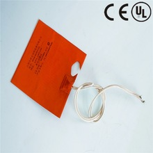 steam iron cable
