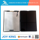 alibaba express touch screen for ipad air digitizer assembly made in china