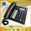 internet calling free phone sip phone/wired ip phone