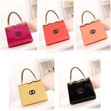 2014 luxury fashion famous ladies bags brands