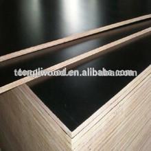 18 mm poplar core marine plywood/ shuttering plywood/ film faced plywood (anna)
