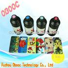 Alibaba China Photo Resist UV Ink