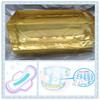Best Selling Hygiene Adhesive / Sanitary Adhesive / Diaper Adhesive With Odorless