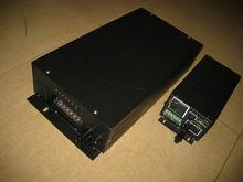 300w 500w 1000w 1500w 12v 24v photovoltaic inverter