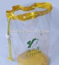 customized printed custom made shopping bags