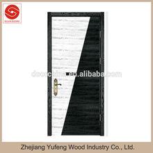 mould veneer interior MDF wood inner door