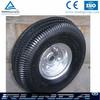 hot sales and good quality wheelbarrow wheel 3.50-4