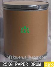 Good quality Sodium methylparaben 5026-62-0