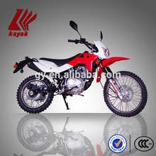 2014 Chongqing super 150cc dirtbike for sale,KN150-18