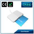 transferência usb cpu ic leitor leitor de pagamento