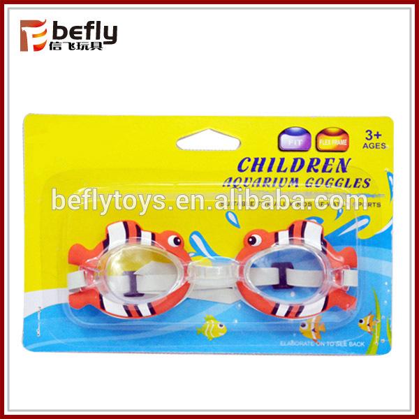 Swimming Goggles For Children Children Swimming Goggles Set
