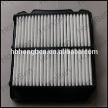 filtro de ar usado para cortador de grama 96536697 motores