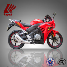 2014 China road racing 200cc sport motorcycle,KN200GS-2