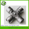 High quality OEM koyo of universal joint manufacturer