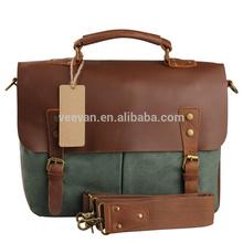 20 inch laptop bag for girls, swiss laptop bag