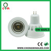 dimmable mr16 led spot bulb