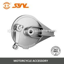 zhonghua motorcycle wheel hub