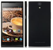 Original Android 5.5 inch mobile phone MTK6592 Octa core 1G RAM 13MP Camera 5.5'' 720p Dual sim GPS