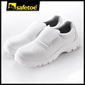 La sala de operaciones médicas zapatos, médico zapatos de seguridad, el mejor médico l-7201 zapatos