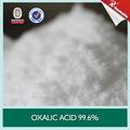 Reencontrar alta qualidade 99.6% min o ácido oxálico usado paraindústria de medicina
