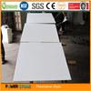 Hot Sale Pure White Nanoglass Floor and Wall Tiles
