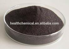 LOW PRICE HIGH QUALITY Sulphur Black