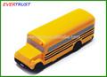 Promocional bus em forma de brinquedo estresse