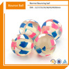 27mm Jump Toys Solid Rubber Ball