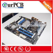 pcba prototype,pcb assembly pcba,pcba clone