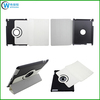 360 Rotation Smart Cover Leather Flip Case for iPad 2 3 4