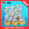Wholesale Adhesive Tape China Supplier