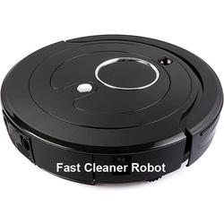 2014 Newest Li-ion Battery biggest dustbin intellinget floor cleaner / cordless industrial vacuum cleaner