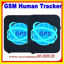 LBS/GPRS/SMS Boat Fleet Management Tracking